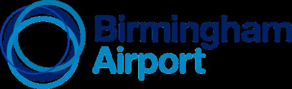 Birmingham Airport Ltd