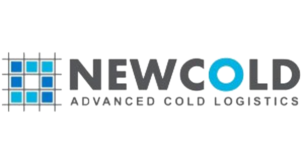 Newcold (B-Built)