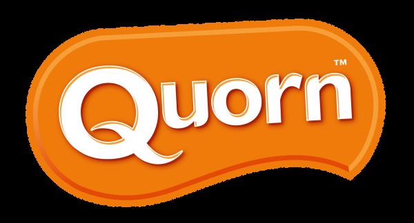 Quorn Foods Ltd